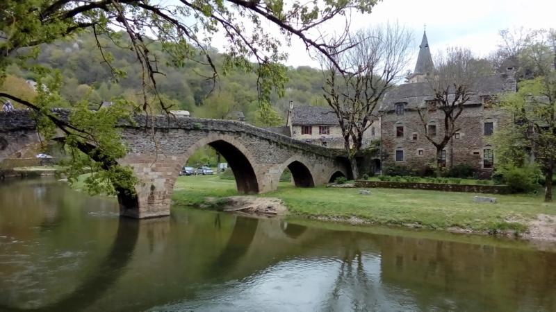 Escapade en Aveyron P_201316