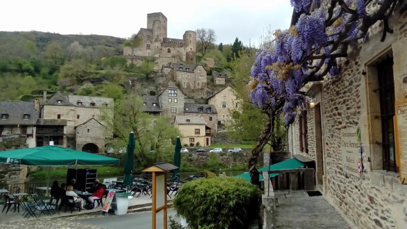 Escapade en Aveyron P_201317