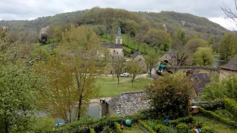 Escapade en Aveyron P_201318
