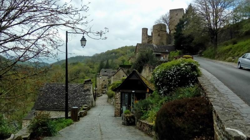Escapade en Aveyron P_201319