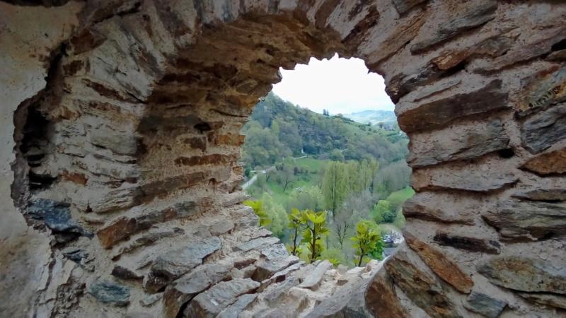 Escapade en Aveyron P_201320