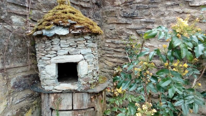 Escapade en Aveyron P_201321