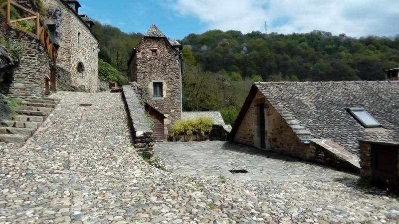 Escapade en Aveyron P_201322
