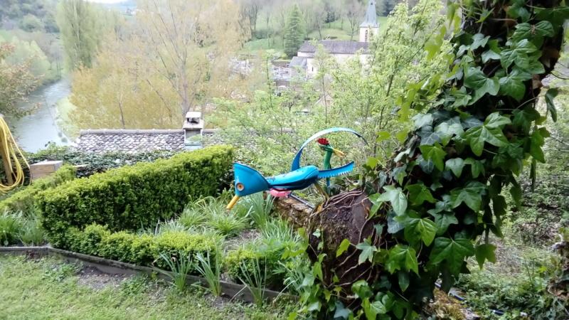 Escapade en Aveyron P_201326