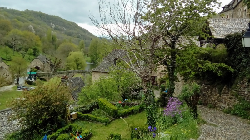 Escapade en Aveyron P_201328