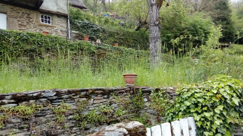 Escapade en Aveyron P_201329