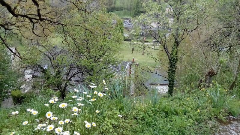 Escapade en Aveyron P_201330