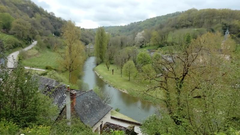Escapade en Aveyron P_201332