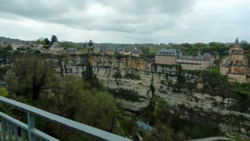 Escapade en Aveyron P_201334