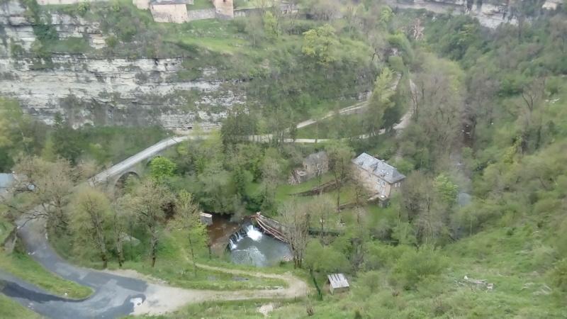 Escapade en Aveyron P_201335