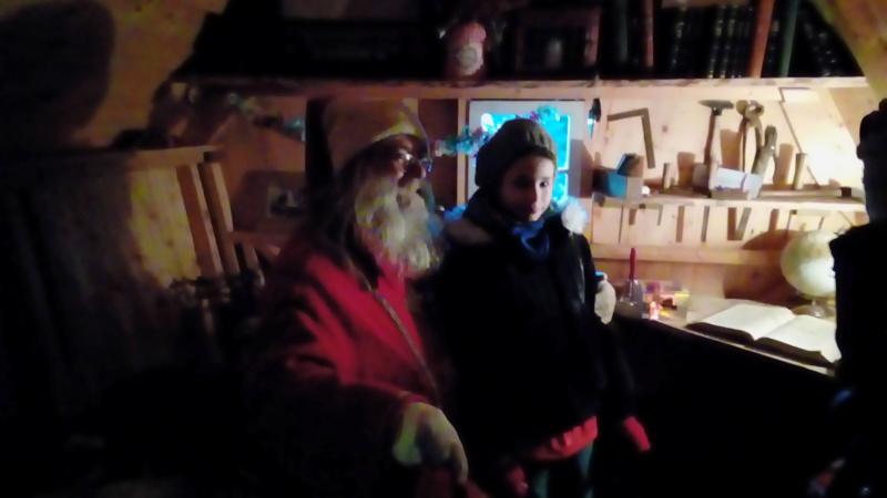 Noël en Alsace  - Page 3 P_201657