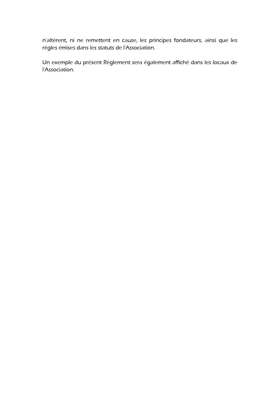 Règlement Intérieur Reglem10