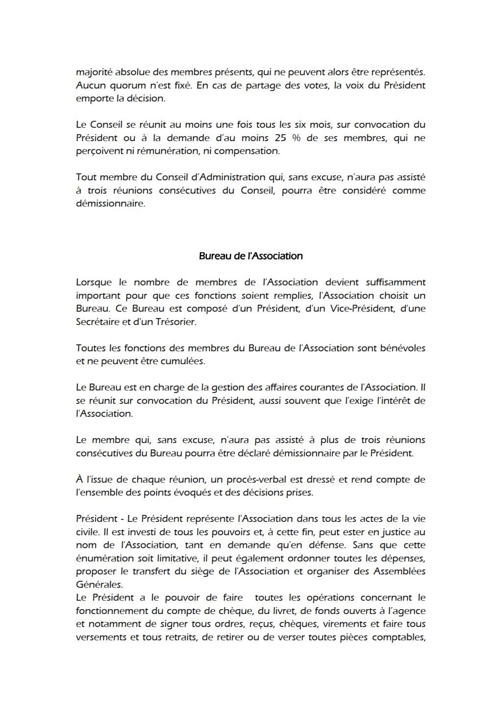 Règlement Intérieur Reglem13