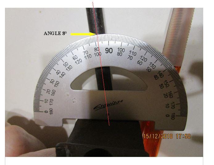cale fibre entre chassis et ressorts - Page 6 Angle_10