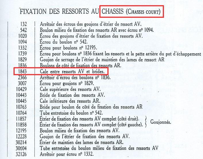 Cale anti-vibratoire 1450 - Page 4 Cale_111