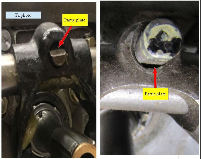 restauration cabriolet nr 10380 - Page 6 Clavet10