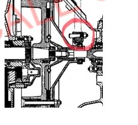 restauration cabriolet nr 10380 - Page 6 Clavet11