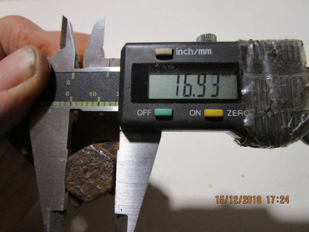 cale fibre entre chassis et ressorts - Page 6 Img_2513