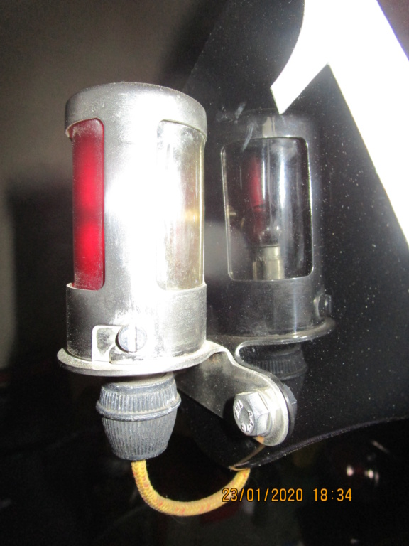 Lanterne AR Img_6510