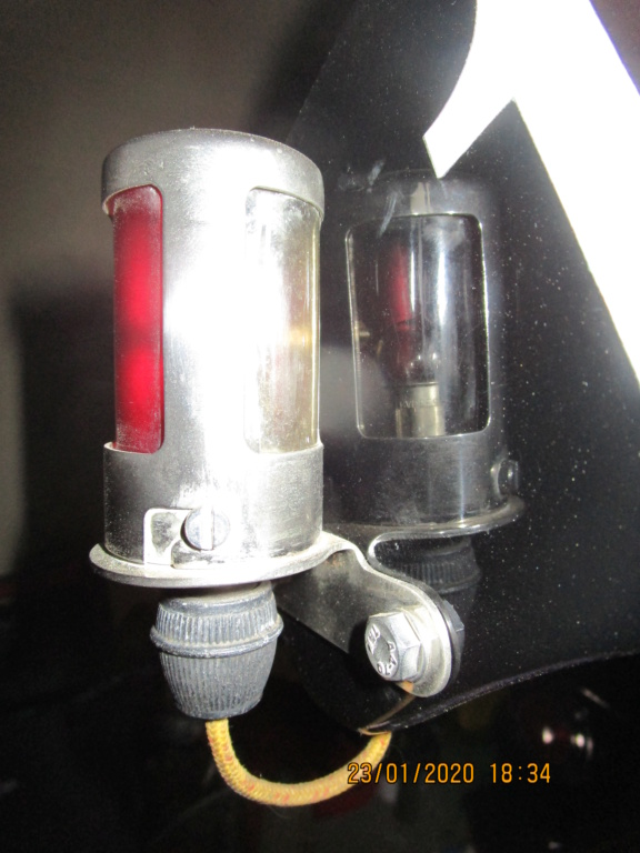 Lanterne AR Img_6511