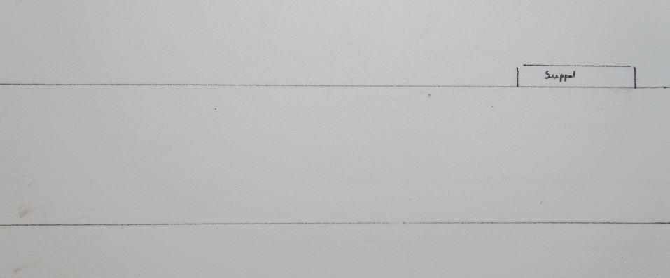 cale fibre entre chassis et ressorts - Page 5 Lame110