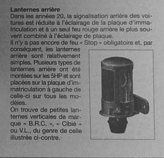 Lanterne AR Lanter10