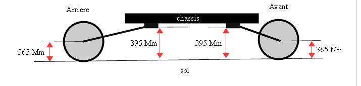 Cale anti-vibratoire 1450 - Page 2 Plan_f10