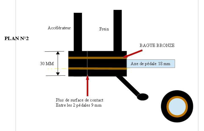 Pedale accélérateur Plan_p10