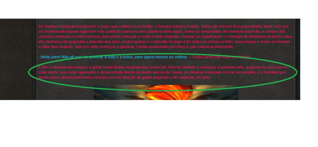 Tales Of Mythology - Livro 1 O Labirinto Infernal Chat - Página 36 Para_o10