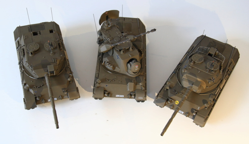 La Bundeswehr des années 80 Img_0810