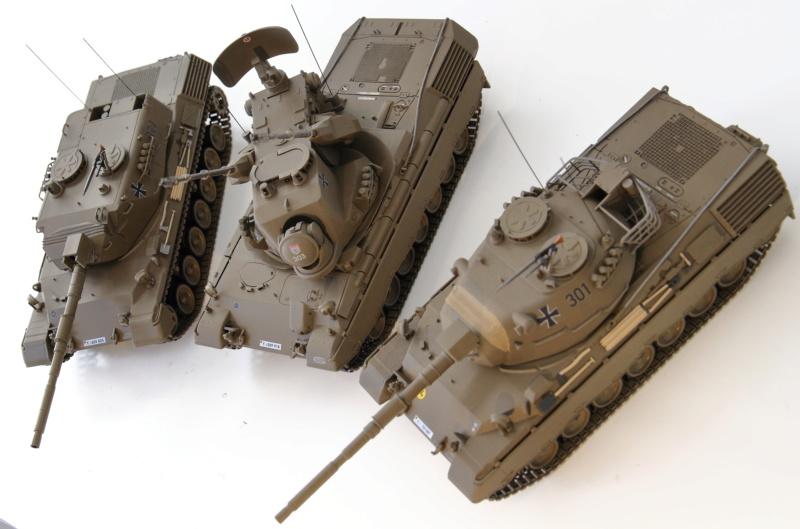 La Bundeswehr des années 80 Img_0811