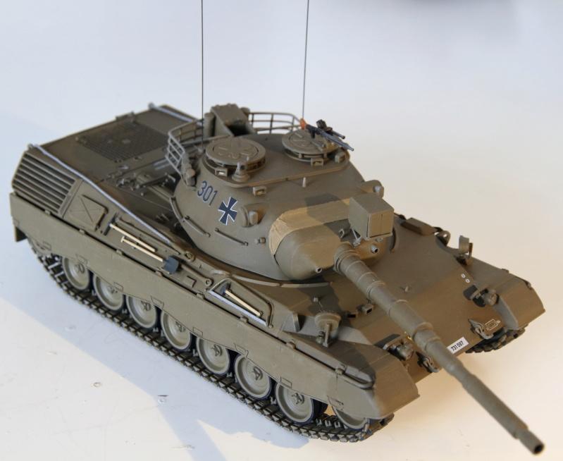 La Bundeswehr des années 80 Img_0818