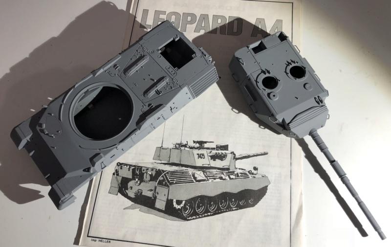La Bundeswehr des années 80 Img_e514