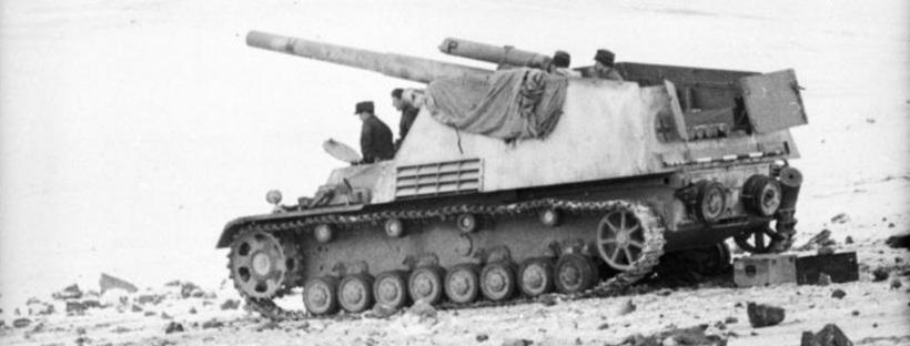Lot de diplômes d'un artilleur blindé (panzer artillerie regiment 103) Battle10