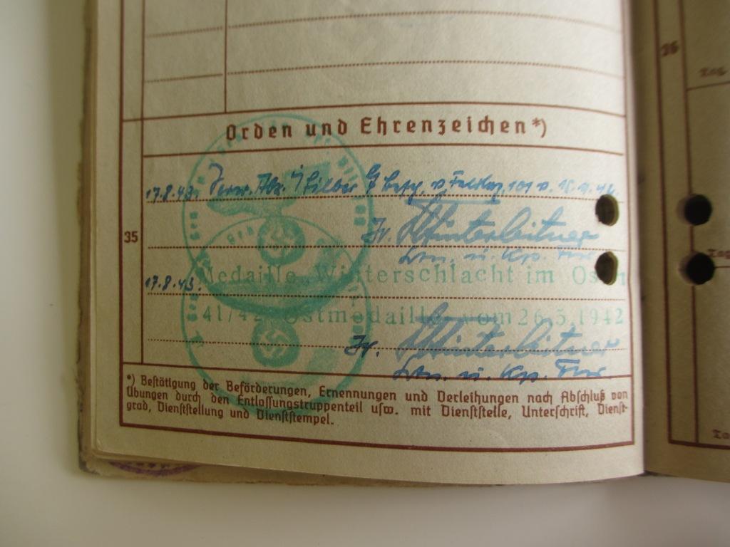Grouping panzergrenadier Img_6817