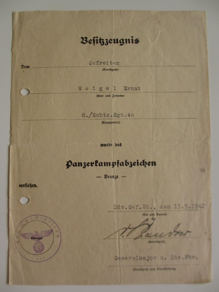 Grouping panzergrenadier Img_6821