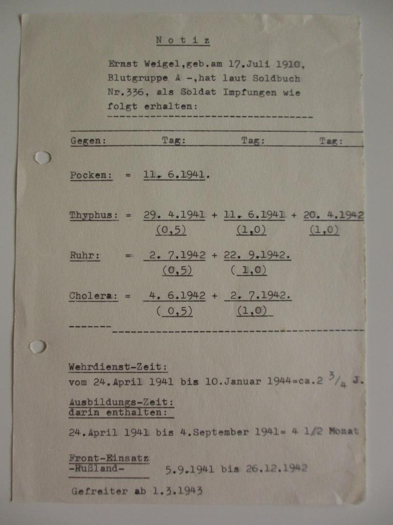 Grouping panzergrenadier Img_6823