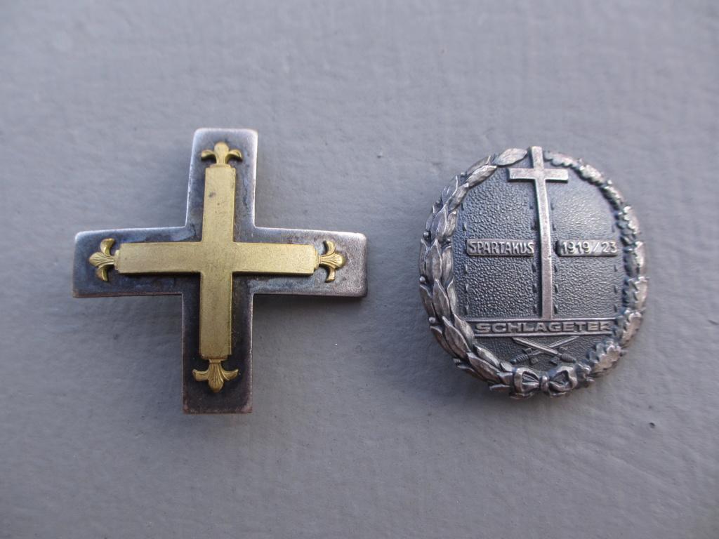Médaille allemande à identifier Img_6994
