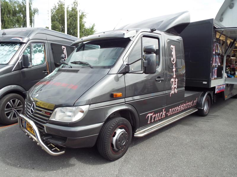 Truck-Accessoires (NL) Dscf0234