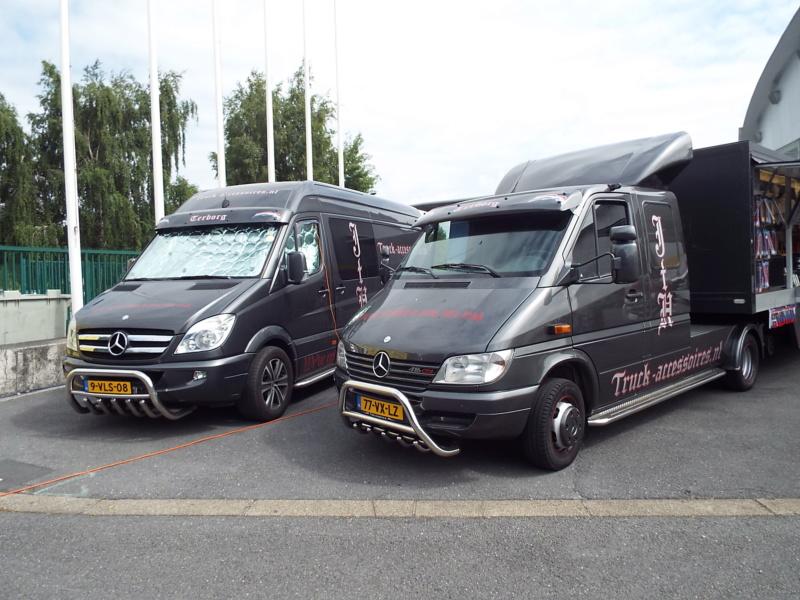 Truck-Accessoires (NL) Dscf0235