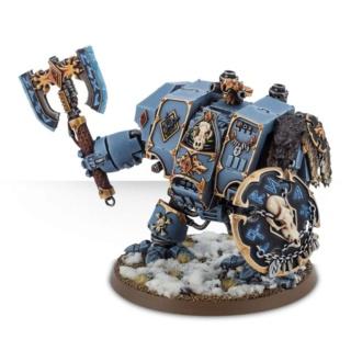 Warhammer 40K Ultramarine 99120110