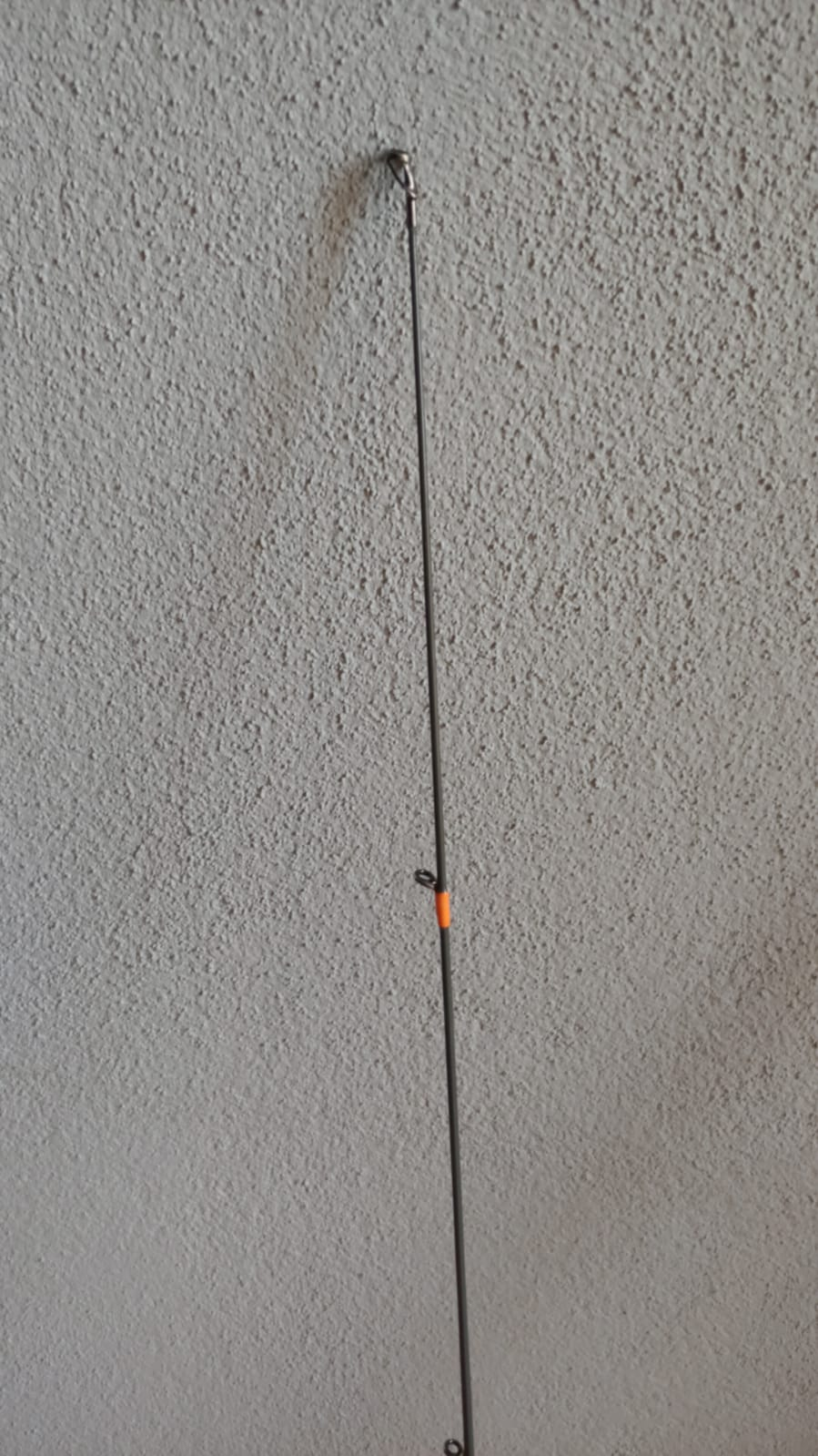 [VENDO][USATO] Taiwalk salty shape da eging L-EGING 83UL/SL accorciata  Whatsa15