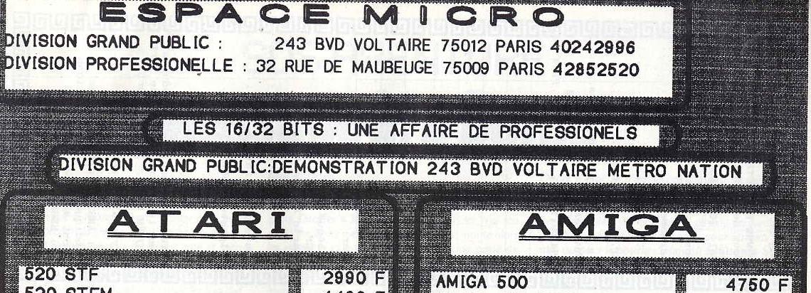 GUERRE ST-AMIGA, FIGHT ! (Mauvaise foi assurée) - Page 5 Atari-10