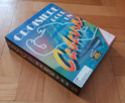 [Rech] big box Pc ou Amiga/Atari st Croisi11