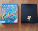 [Rech] big box Pc ou Amiga/Atari st Croisi13