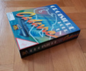 [Rech] big box Pc ou Amiga/Atari st Croisi14
