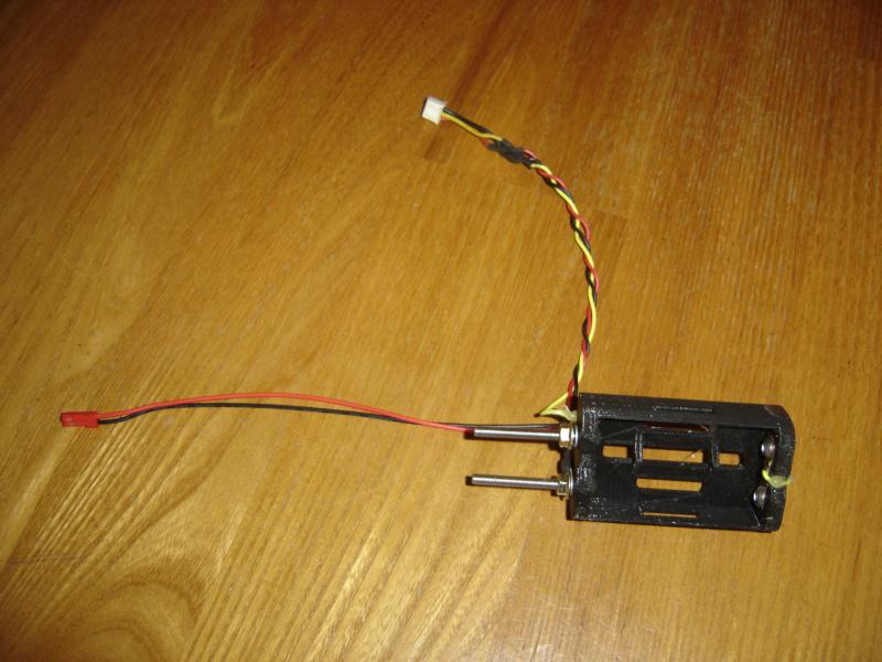 Batteries radio Xlite Dsc00111