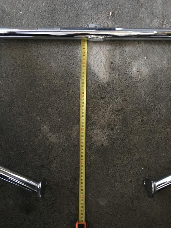 Crash Bar (VENDU) Fcb0d510