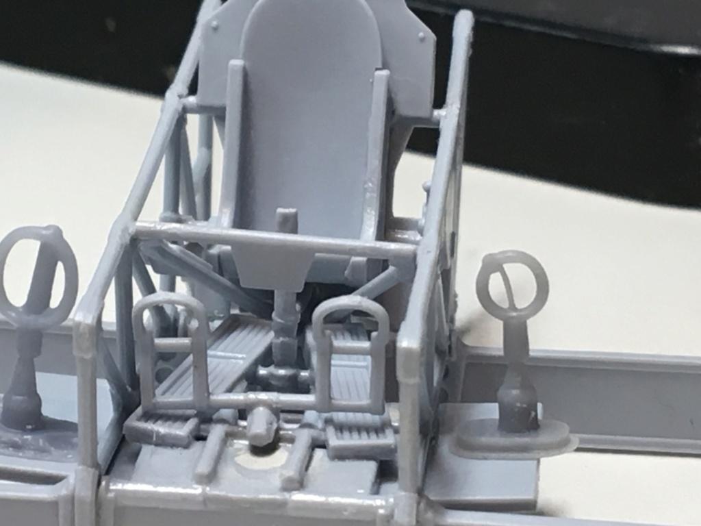 Modelisation 3D Img_1317