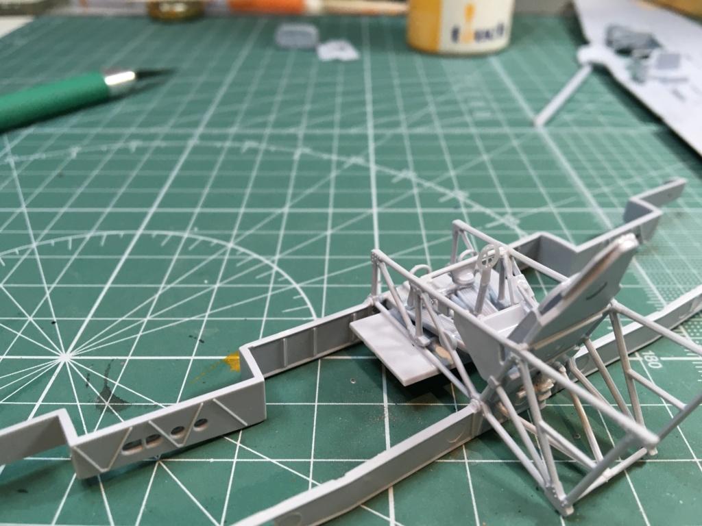 Modelisation 3D Img_1318